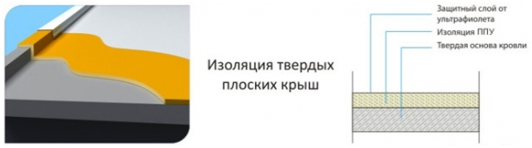 http://ppy.kz/images/stories/thumbnails/images-stories-ppuipoli-2nd-590x162.jpg